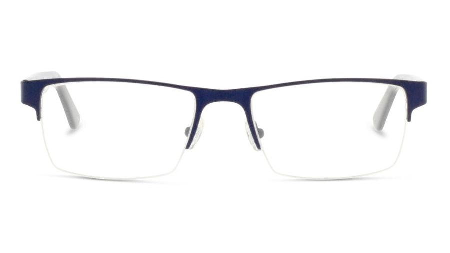 Lacoste L2237 Men's Glasses Navy