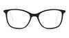 Longchamp LO 2606 Women's Glasses Black