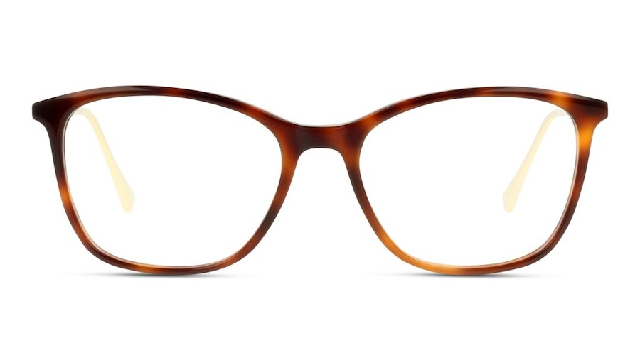 Longchamp LO 2606 Women's Glasses Tortoise Shell
