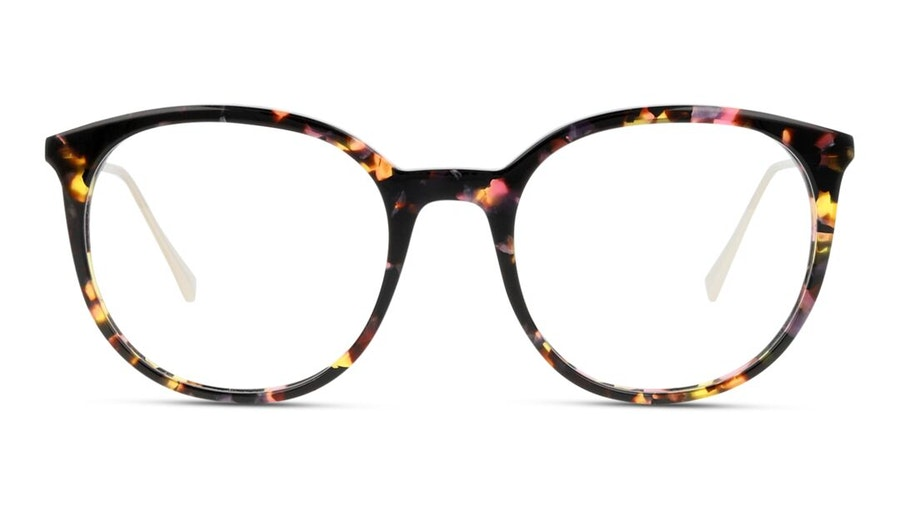 Longchamp LO 2605 (690) Glasses Black