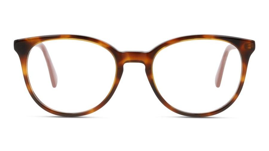 Longchamp LO 2608 Women's Glasses Tortoise Shell