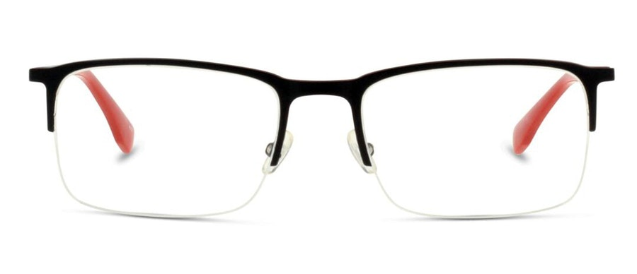Lacoste L2241 Men's Glasses Grey