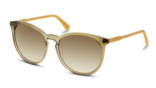 LO 606S Women's Sunglasses Grey / Tortoise Shell