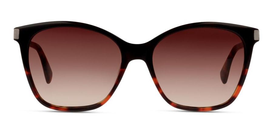 Longchamp LO 625S (513) Sunglasses Other / Tortoise Shell