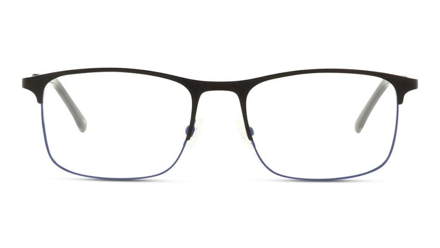 Lacoste L2252 (001) Glasses Black