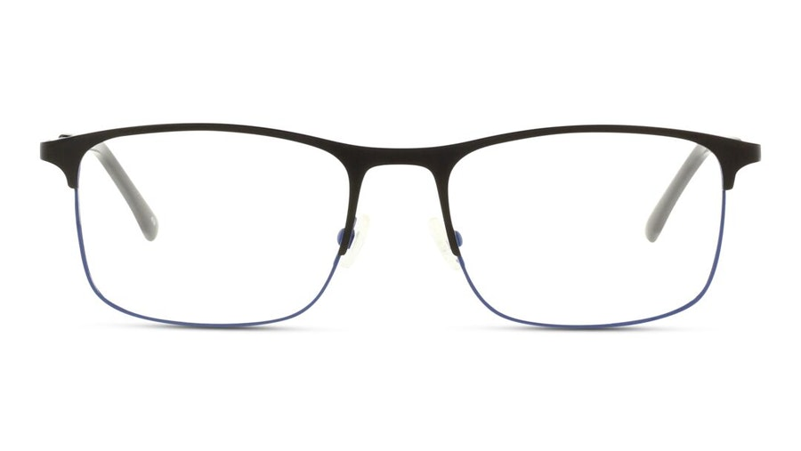 Lacoste L2252 Men's Glasses Black