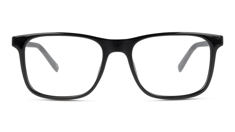 Lacoste L2848 Men's Glasses Black