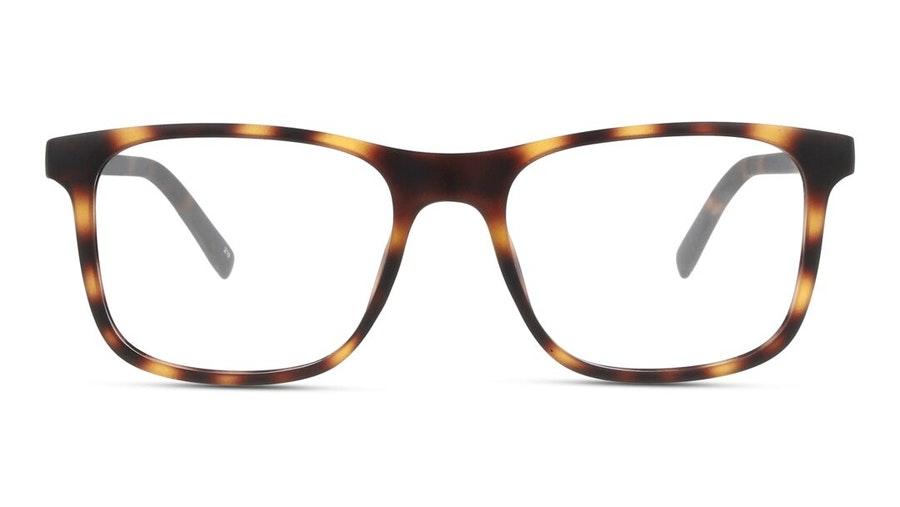 Lacoste L2848 Men's Glasses Tortoise Shell