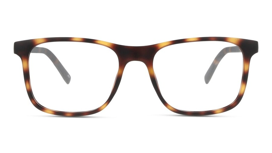 Lacoste L2848 Men's Glasses Tortoise Shell