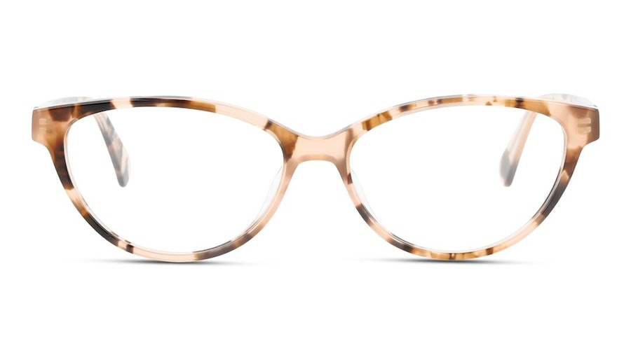 Longchamp LO 2645 Women's Glasses Tortoise Shell