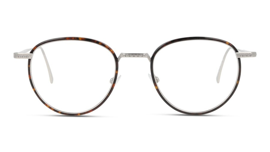 Lacoste L2602 Men's Glasses Tortoise Shell