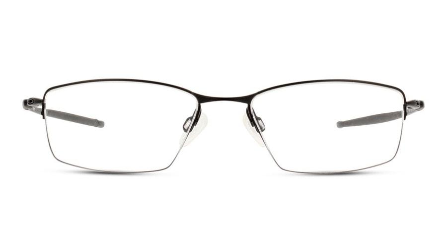Oakley Lizard OX 5113 (511301) Glasses Black
