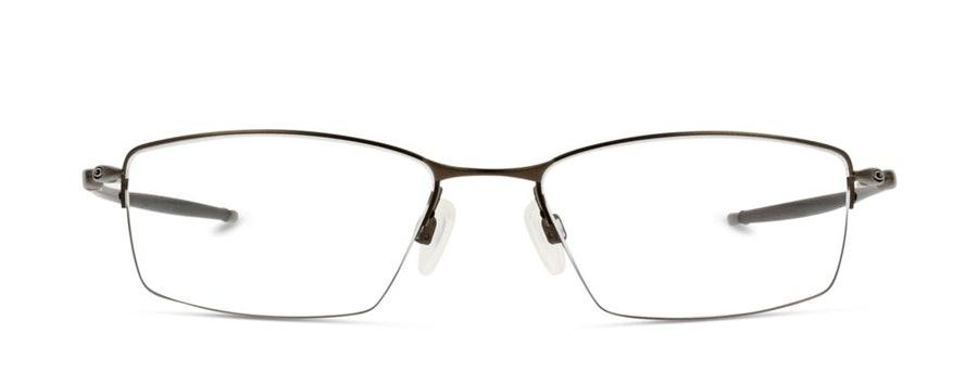 Oakley Lizard OX 5113 Glasses Grey
