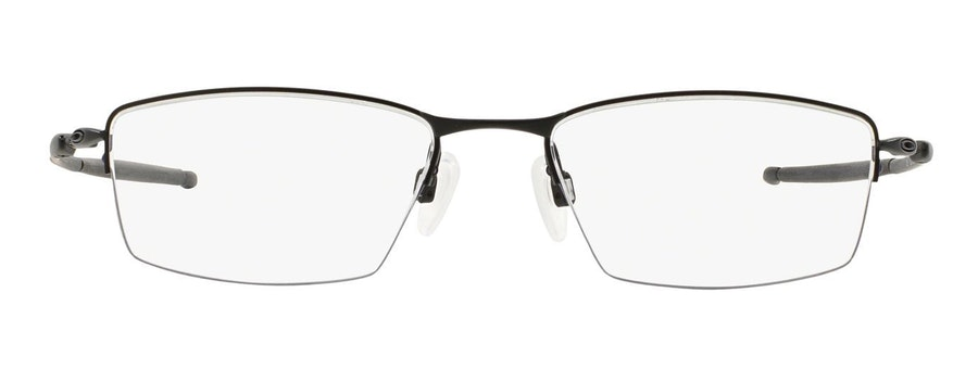 Oakley OX 5113 Men's Glasses Grey