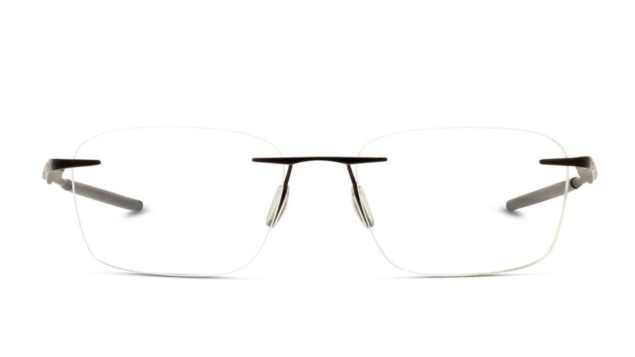 Oakley Wingfold EVS OX 5115 (511502) Glasses Black