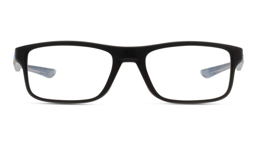 Oakley Plank 2.0 OX 8081 Men's Glasses Black