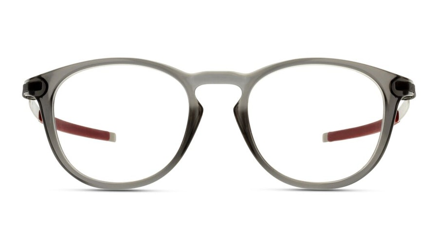Oakley Pitchman R OX 8105 Men's Glasses Red