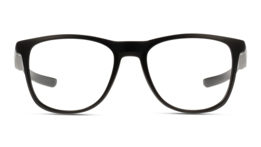 Oakley Trillbe X OX 8130 (813001) Glasses Black