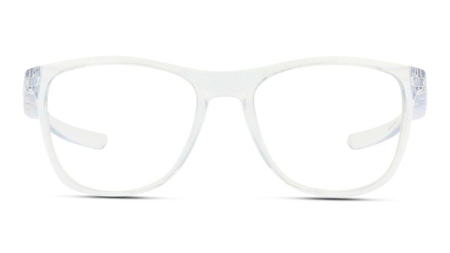 Oakley Trillbe X OX 8130 Men's Glasses Transparent