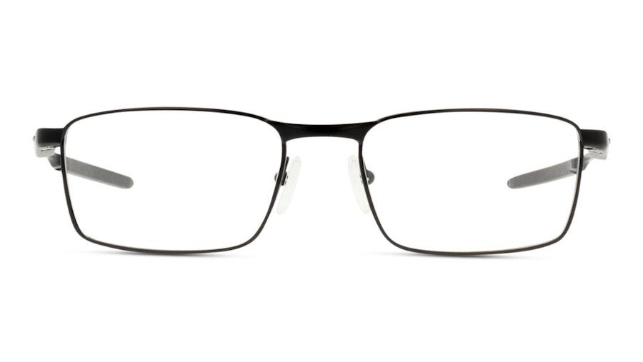 Oakley Fuller OX 3227 Men's Glasses Black