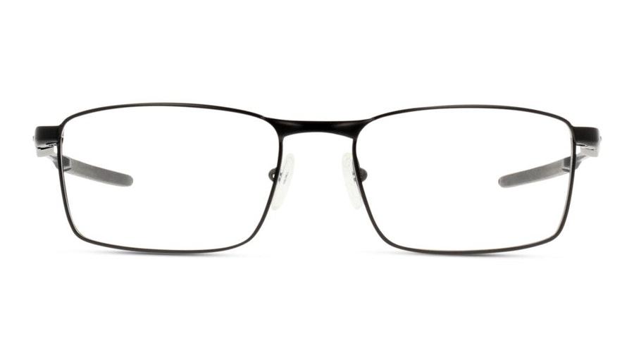 Oakley Fuller OX 3227 Men's Glasses Grey