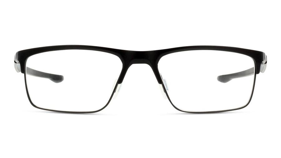 Oakley Cartridge OX 5137 Men's Glasses Black