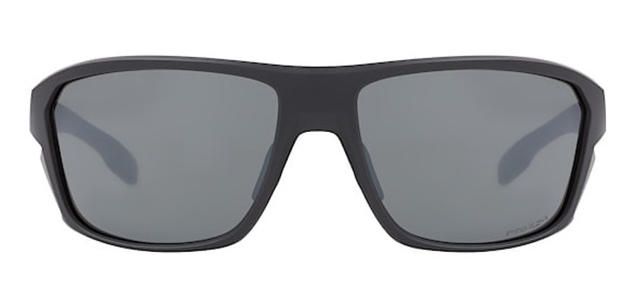 Oakley Split Shot OO 9416 (941602) Sunglasses Grey / Grey