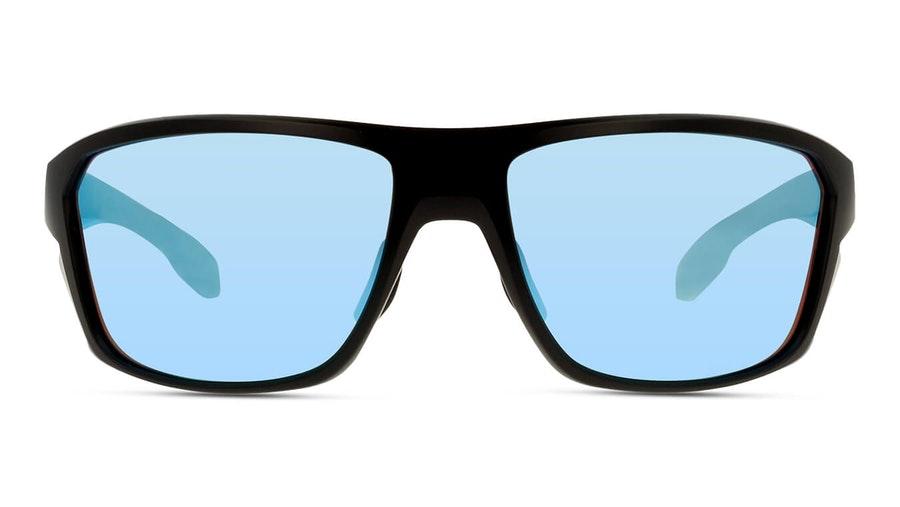 Oakley Split Shot OO 9416 Men's Sunglasses Blue / Black