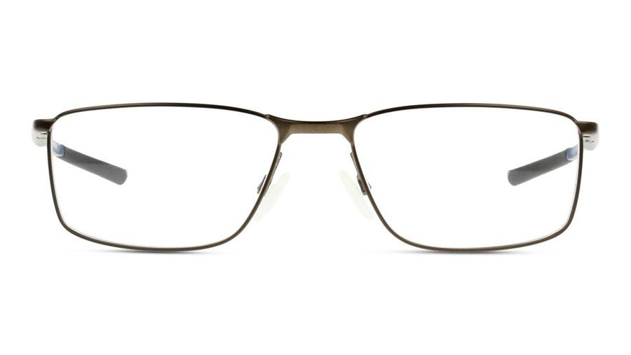 Oakley Socket 5.0 OX 3217 (321708) Glasses Silver