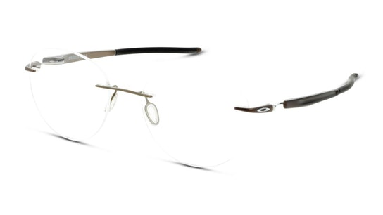 Drill Press OX 5143 (514302) Glasses Transparent / Bronze