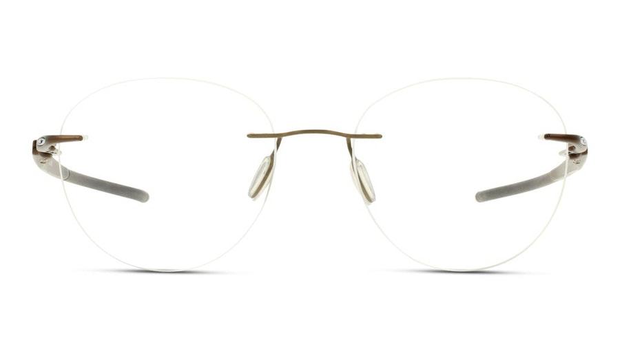Oakley Drill Press OX 5143 Men's Glasses Bronze