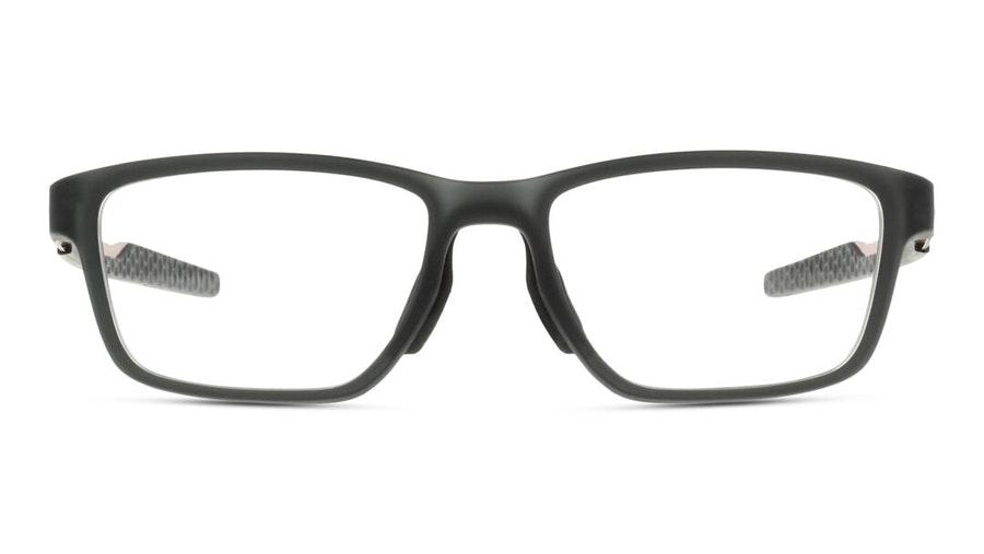 Oakley Metalink OX 8153 Men's Glasses Grey