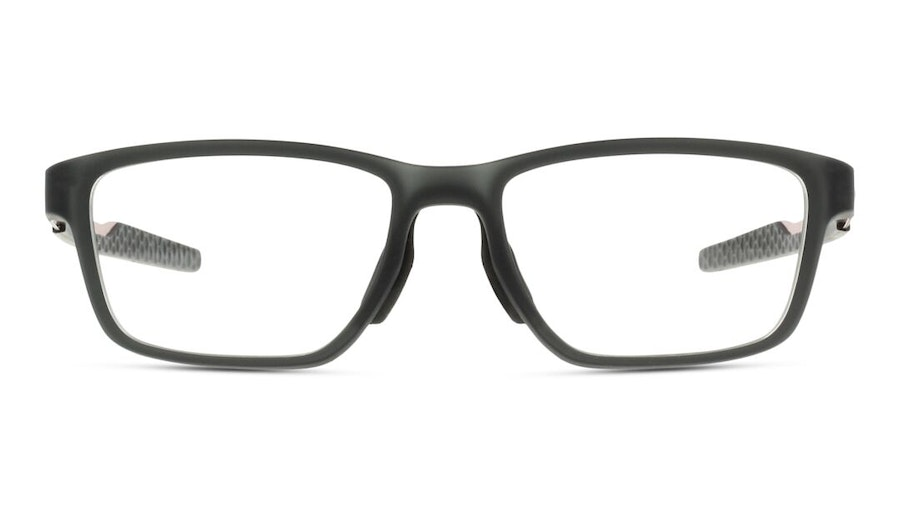 Oakley Metalink OX 8153 Men's Glasses Grey