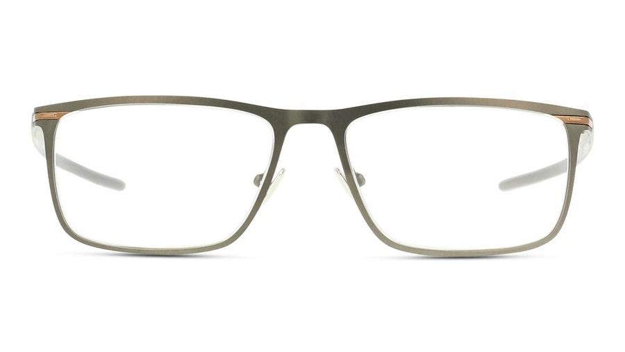 Oakley Tie Bar OX 5138 (513802) Glasses Black