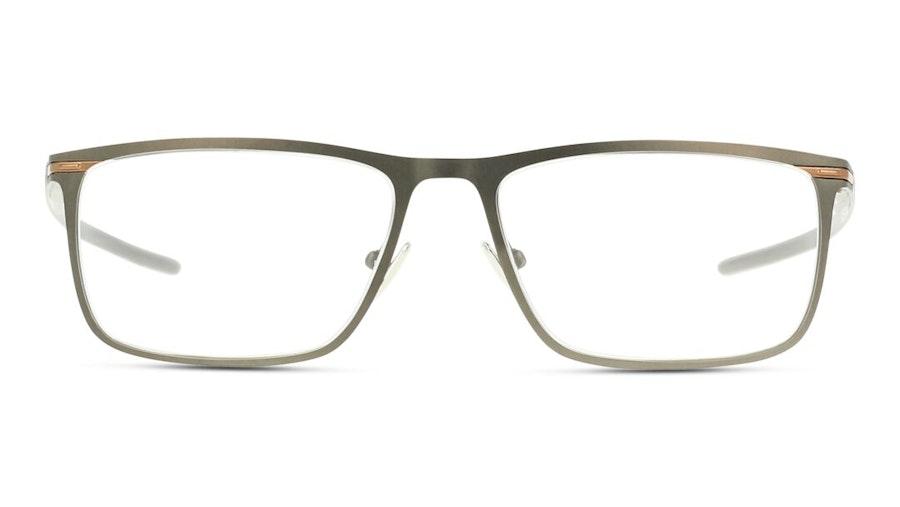 Oakley Tie Bar OX 5138 Men's Glasses Black