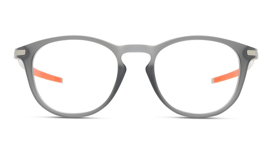 Oakley Pitchman R OX 8105 (810515) Glasses Grey