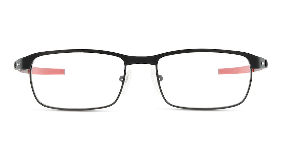 Oakley Tincup OX 3184 Men's Glasses Red