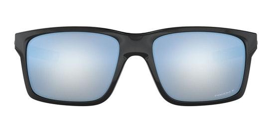 Mainlink OO 9264 Men's Sunglasses Grey / Black