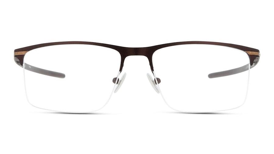 Oakley Tie Bar 0.5 OX 5140 Men's Glasses Bronze