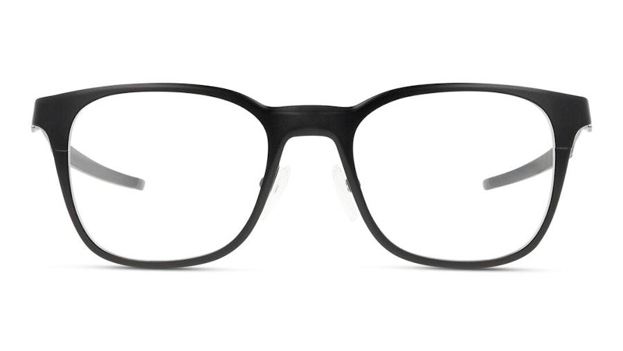 Oakley Base Plane R OX 3241 Men's Glasses Black