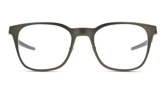 Base Plane R OX 3241 Men's Glasses Transparent / Grey