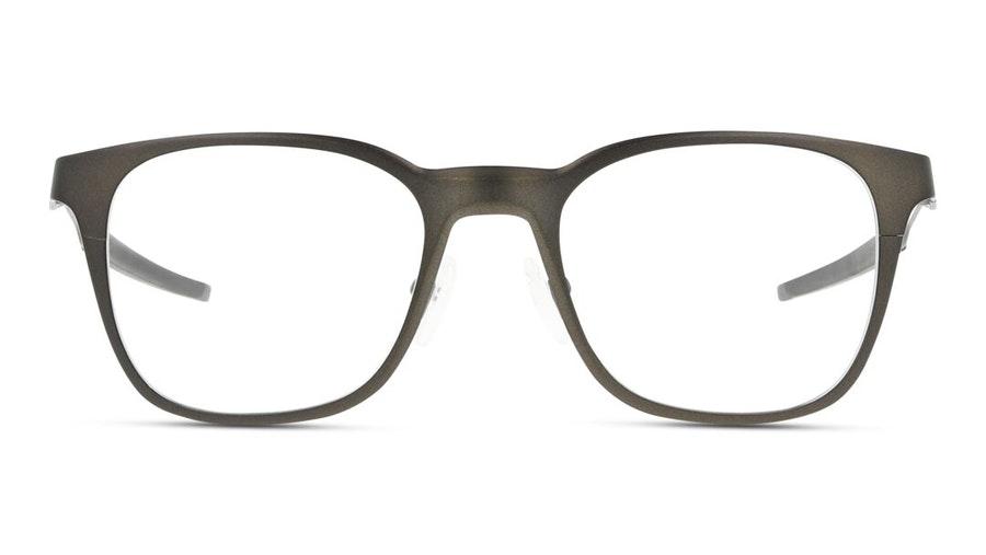 Oakley Base Plane R OX 3241 Men's Glasses Grey