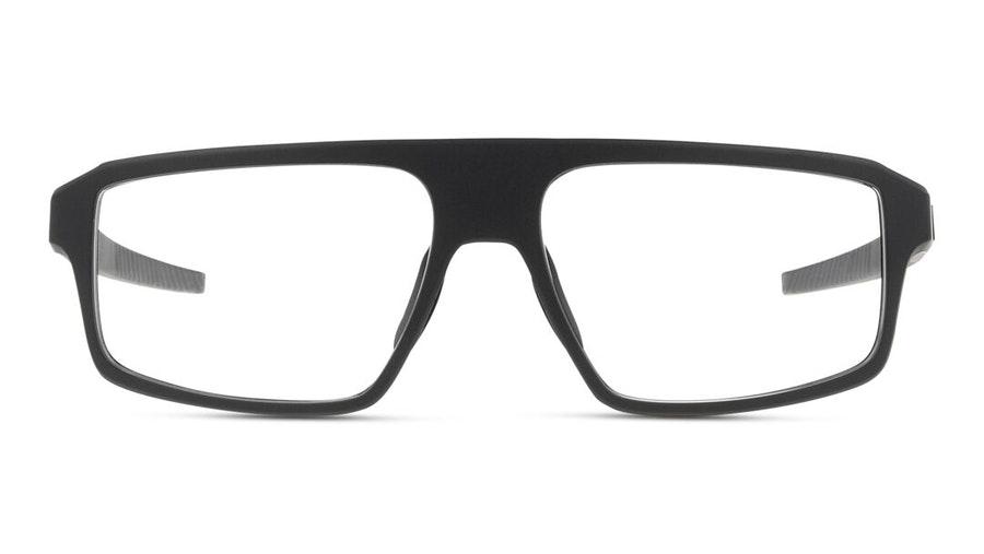 Oakley Cogswell OX 8157 Men's Glasses Black