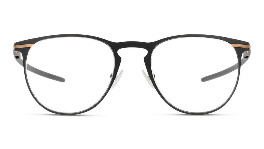 Oakley Money Clip OX 5145 Men's Glasses Black