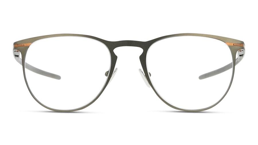 Oakley Money Clip OX 5145 Men's Glasses Green