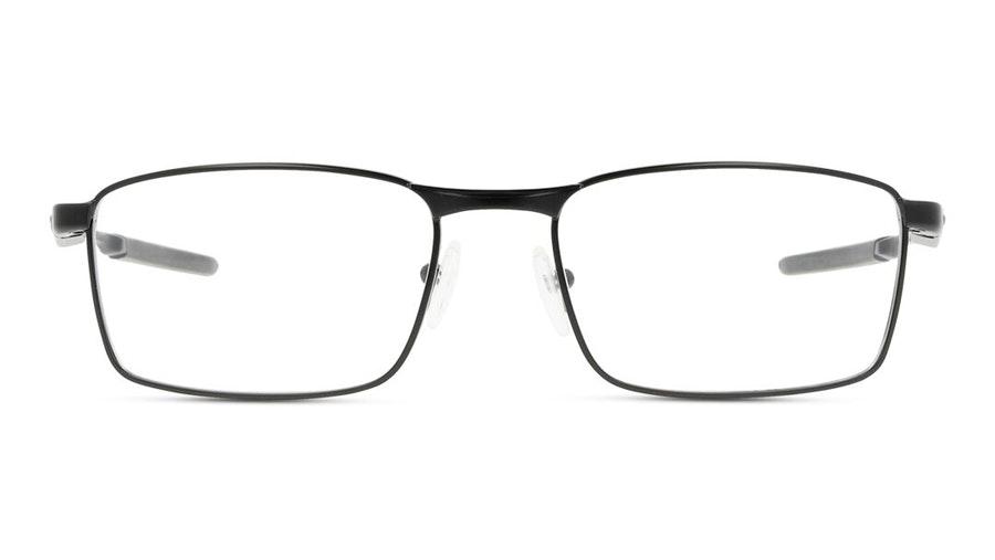Oakley Fuller OX 3227 (Large) (322701) Glasses Black