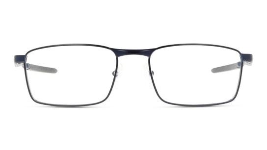 Fuller OX 3227 (Large) Men's Glasses Transparent / Blue