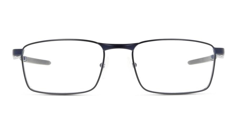 Oakley Fuller OX 3227 (Large) (322704) Glasses Blue