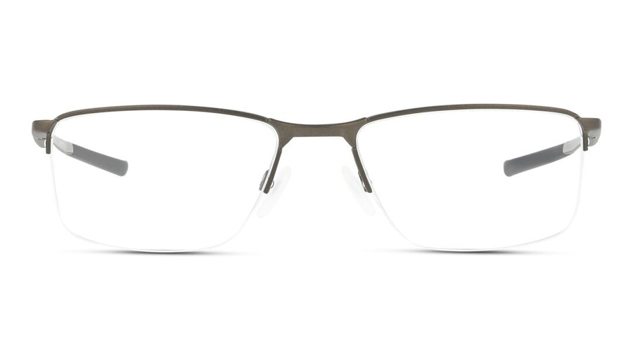 Oakley Socket 5.5 OX 3218 (321808) Glasses Grey