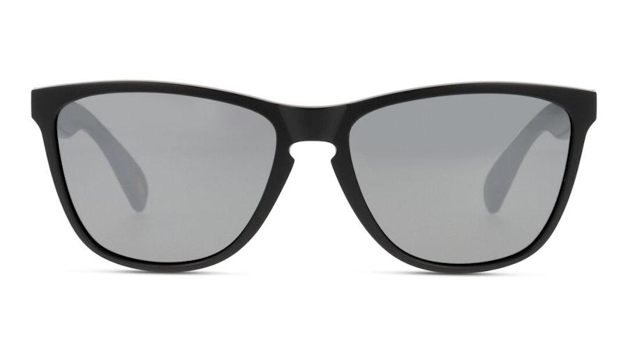 Oakley Frogskins 35th OO 9444 Men's Sunglasses Grey / Black